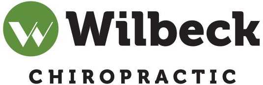 Wilbeck Chiropractic