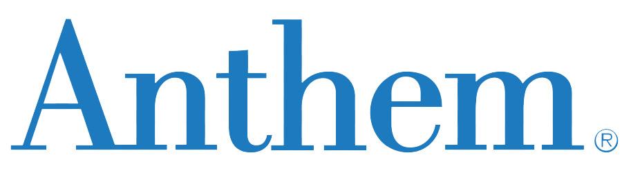 Anthem Insurance Group