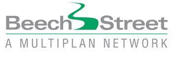 Beech Street Insurance