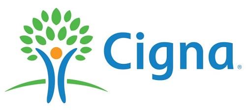 Cigna Insurance