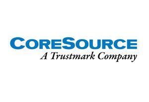 Core Source Insurance