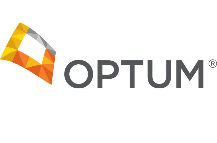 Optum Insurance