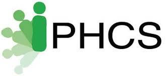 PHCS Insurance